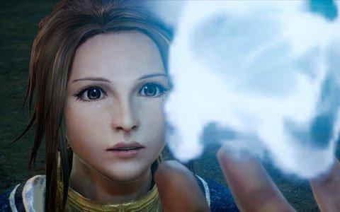 PS4「ラスト レムナント リマスタード」のストーリー、キャラクター、ゲームシステムを紹介!