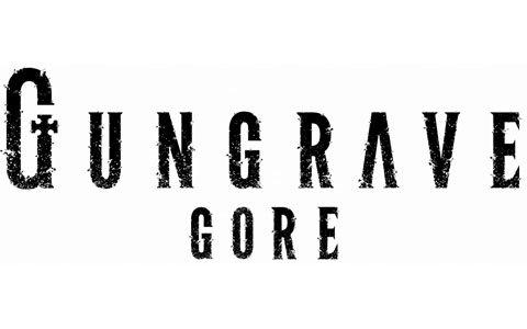 PS4「GUNGRAVE GORE」「DOGFIGHTER -WW2-」の公式サイトがオープン!