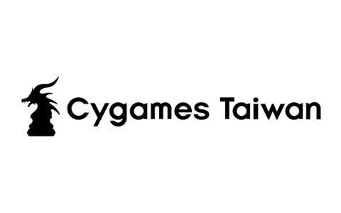 Cygamesが海外拠点となる台湾現地法人Cygames Taiwanを設立