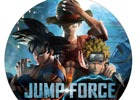 「JUMP FORCE」TGS2018に出展決定!試遊台が国内初出展