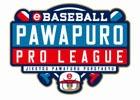 プロ野球eスポーツリーグ「eBASEBALL パワプロ・プロリーグ」選手36名が決定!