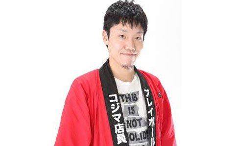「無双OROCHI3」人気実況主「コジマ店員」とのコラボレーション動画が公開!