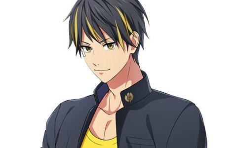 PS Vita「喧嘩番長 乙女 2nd Rumble!!」が発売決定!新キャラクターは年下後輩ヤンキー、CVは石川界人さん