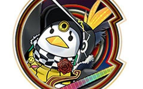 「Wonderland Wars」×「CHUNITHM STAR PLUS」コラボイベント第二弾が開催!