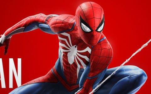 「Marvel's Spider-Man」特別映像「制作秘話トレーラー:ヴィラン篇」が公開!