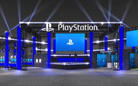 ソニー・インタラクティブエンタテインメント、「東京ゲームショウ2018」での出展内容を公開