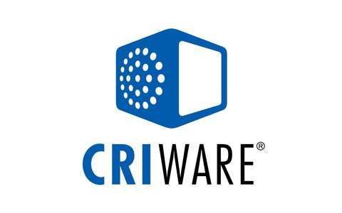 サウンドミドルウェア「CRI ADX2」がGUIを刷新する大型アップデートを9月26日に実施