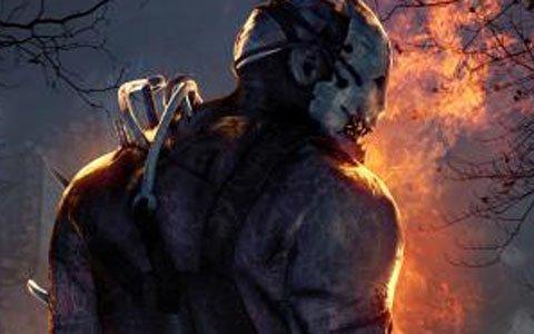 PS4「Dead by Daylight」パッケージ版が11月29日に発売決定!