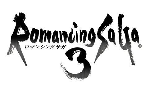 「ロマンシング サガ3」HDリマスター版は全8プラットフォームで2019年初頭発売