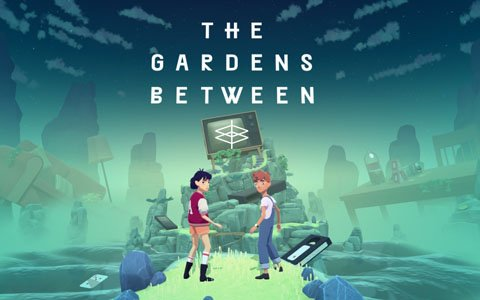 「The Gardens Between」がPS4/Switch/PC向けに配信