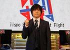 e-Sports専門番組「いいすぽ!」が10月4日より地上波レギュラー放送決定!