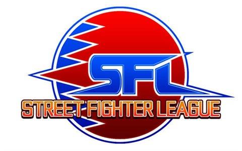 「ストリートファイターV アーケードエディション」のカプコン公式リーグ「STREET FIGHTER LEAGUE」が2019年春に開幕