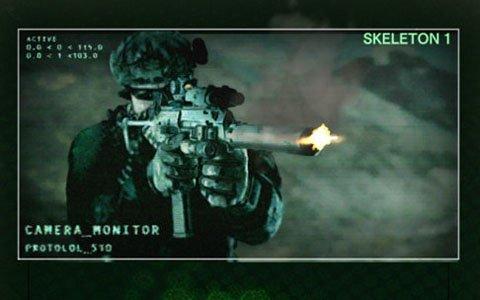 戦場のリアルがココに!PMCを率いて任務達成を目指す「BLACK COMMAND」インプレッション