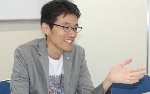 【TGS2018】今後のアップデートに関する話も!?「無双OROCHI3」古澤正紀プロデューサーインタビュー