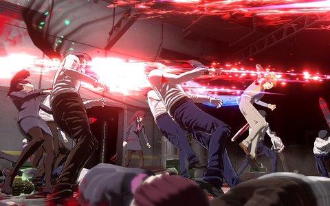 """「東京喰種:re【CALL to EXIST】」""""喰種""""と""""CCG(喰種捜査官)""""の特徴を紹介!"""