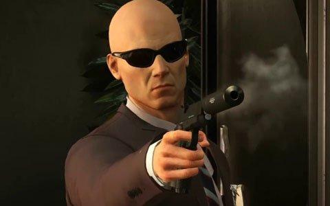 「ヒットマン2」ゲームシステム紹介トレーラー「HOW TO ヒットマン 2パート2『暗殺の心得』編」が公開