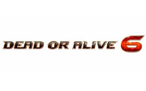 「DEAD OR ALIVE 6」のアーケード版が稼働決定!「ALL.Net P-ras MULTI バージョン3」で配信を予定