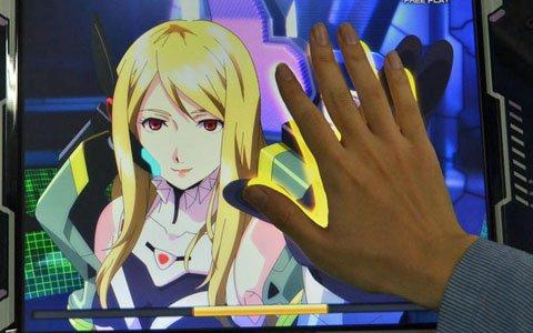 ロボットアニメファン感涙のアーケードゲーム「星と翼のパラドクス」プレイインプレッション