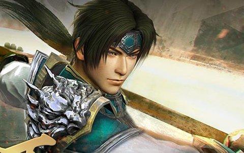 「真・三國無双 斬」100万DL突破を記念してゲーム内アイテムが手に入るキャンペーンが開催!