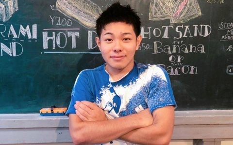 高校生ゲーマーが率いるesportsスタートアップ「RATEL」が福岡市を拠点に創業