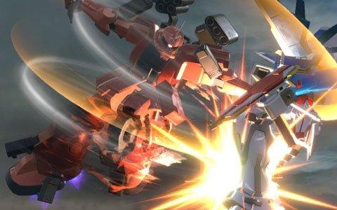 「機動戦士ガンダム EXVS2」「星と翼のパラドクス」の記事に注目―編集部通信(2018年10月6日号)