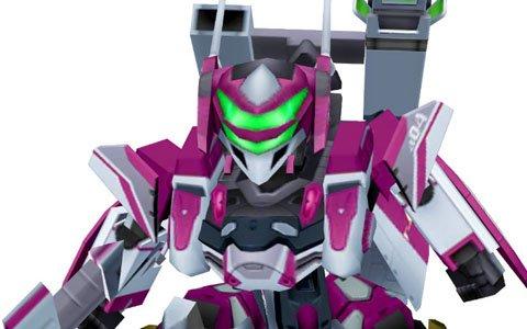 「スーパーロボット大戦X-Ω」マクロス3作品が期間限定で同時参戦するイベント「時空を超える歌声」が開催!