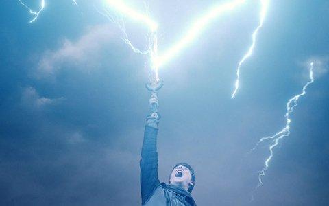 「星のドラゴンクエスト」3周年を記念した実写+CGムービーが公開!新TVCMも全国で順次放送開始