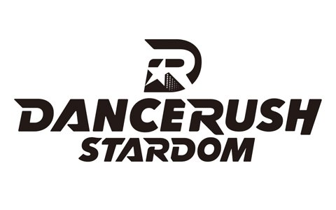AC「DANCERUSH STARDOM」にプレーオプションとディスカヴァーミッションが追加!