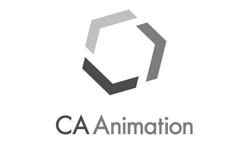 サイバーエージェント、アニメレーベル「CAAnimation」を設立