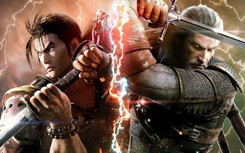 「ソウルキャリバーVI」PS4/Xbox One版が本日発売!開発陣による発売記念コメントが公開に