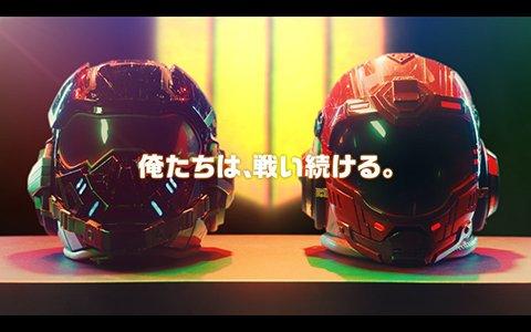 「CoD BO4」発売記念連続インタビュー企画「俺たちは、戦い続ける。」の第2弾が公開!