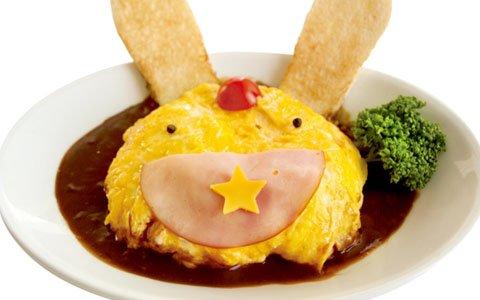 「ぷよクエカフェ2018」が11月5日から東京・大阪・名古屋会場、12月20日から福岡会場にて開催!