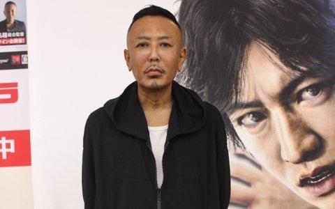 「JUDGE EYES:死神の遺言」店頭体験会&総合監督・名越稔洋氏サイン会レポート