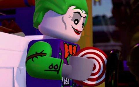 「レゴ DC スーパーヴィランズ」に登場するヴィランたちを紹介!