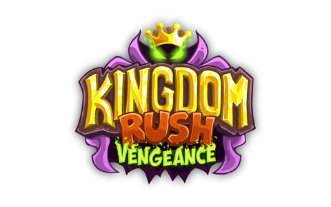 iOS/Android向けタワーディフェンスゲーム「Kingdom Rush Vengeance」が11月22日にリリース決定