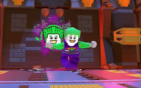 PS4/Switch「レゴ DC スーパーヴィランズ」が発売!ローンチトレーラーも公開