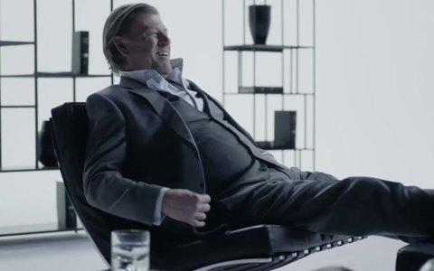 """「ヒットマン2」""""不死身の男""""役として死にすぎる俳優、ショーン・ビーン氏が出演決定!"""
