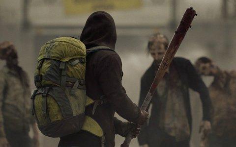 「OVERKILL's The Walking Dead」4人のプレイアブルキャラクターを紹介!