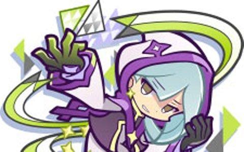 「ぷよぷよ!!クエスト」ぷよフェスに新キャラ「たゆたうルファス」が登場!