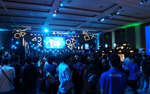 「PlayStation祭 2018」広島会場の詳細が公開!事前試遊予約も開始