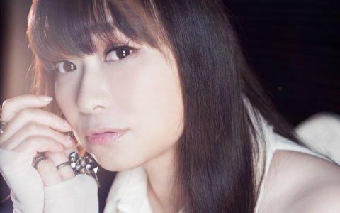 今井麻美さんの音楽活動10周年記念シングルが2019年1月30日に発売!