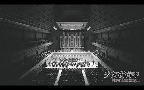 東方Projectフルオーケストラ公演「幻想郷の交響楽団 - 夢幻聖夜祭 -」が12月7日に開催決定!