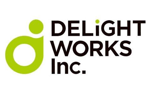 ディライトワークス、新規コンテンツ開発強化のため制作体制を刷新し6つの制作部門を新設