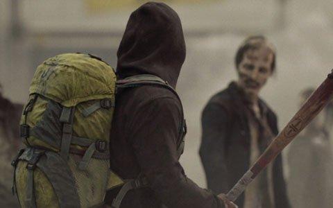 「OVERKILL's The Walking Dead」近接戦闘のスペシャリスト「エイデン」の紹介トレーラーが公開!