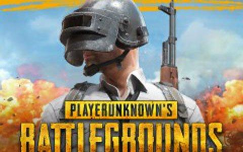 全世界で4億人がプレイしたバトロワゲーム「PLAYERUNKNOWN'S BATTLEGROUNDS」がPS4に登場!