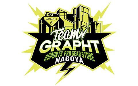「TEAM GRAPHT eSPORTS PRO GEAR STORE」1周年記念イベントが開催決定!「BBTAG」の大会も
