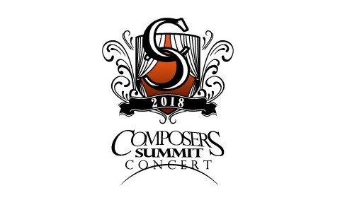 梶浦由記さん、椎名豪さんの楽曲を中心としたコンサート「Composers Summit Concert 2018」が12月28日に開催!