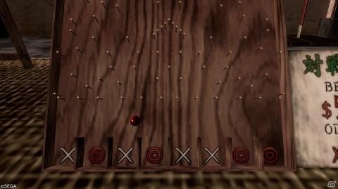 伝説のゲームはなぜ伝説になれたのか―「シェンムー I&II」先行プレイでその凄みを探る