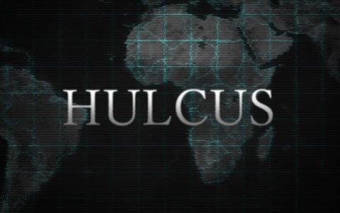 崩壊した電脳世界がおりなす少し悲しいリズムゲーム「HULCUS」が配信開始