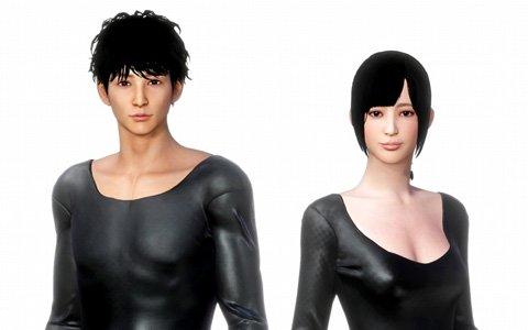 「絶体絶命都市4Plus -Summer Memories-」11月22日の発売日に無料DLC「レオタード(男女)」を配信